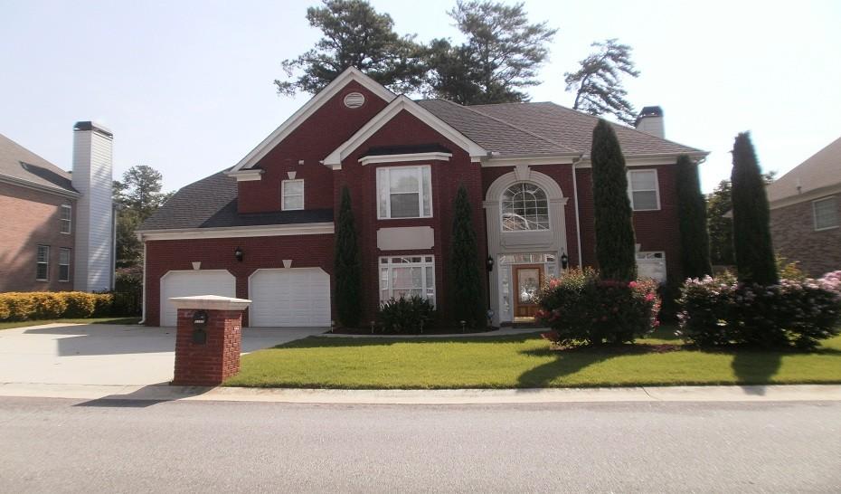 cobb mls homes metro homes for sale mls realtors listings