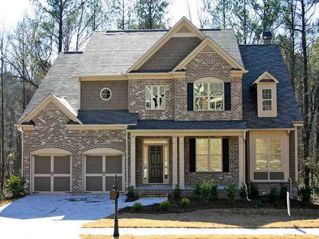Cobb County Homes For Rent Cobb Houses For Rent