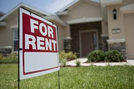 Rather Rent? There Are Over 700 Cobb County Homes For Rent. Click Here. U003e